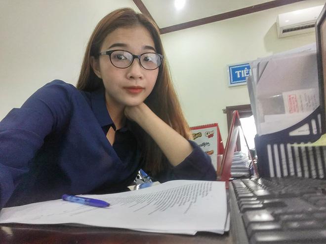 """Những màn """"lột xác"""" trên cả tuyệt vời của em gái sao Việt: Thay đổi vậy ai dám ngờ? - Ảnh 5."""