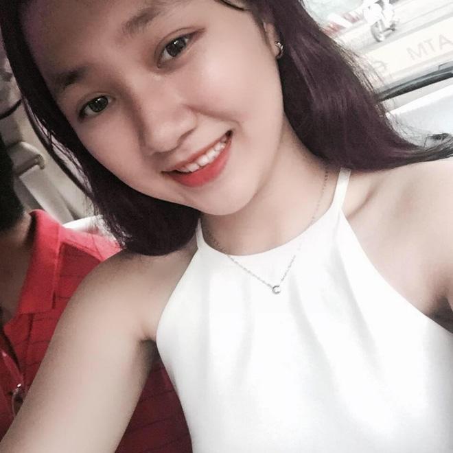 """Những màn """"lột xác"""" trên cả tuyệt vời của em gái sao Việt: Thay đổi vậy ai dám ngờ? - Ảnh 24."""