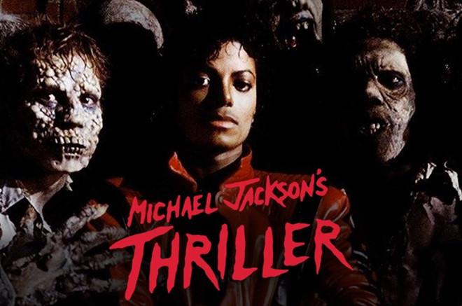 Nhin lai khoanh khac dinh cao cua Michael Jackson sau 10 nam ngay mat hinh anh 5 \ 1024x678