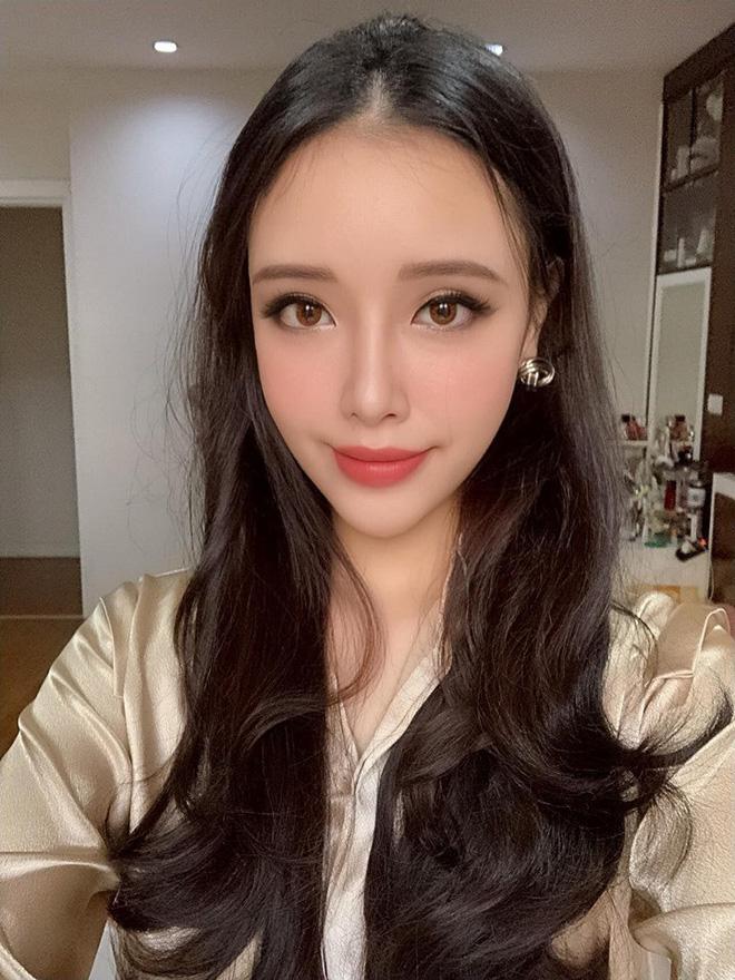 """Những màn """"lột xác"""" trên cả tuyệt vời của em gái sao Việt: Thay đổi vậy ai dám ngờ? - Ảnh 19."""
