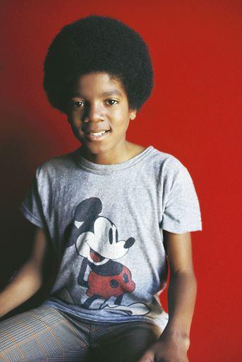 Nhin lai khoanh khac dinh cao cua Michael Jackson sau 10 nam ngay mat hinh anh 2 \ 343x512