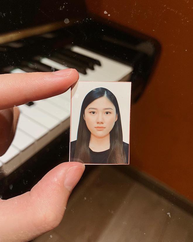 """Những màn """"lột xác"""" trên cả tuyệt vời của em gái sao Việt: Thay đổi vậy ai dám ngờ? - Ảnh 36."""