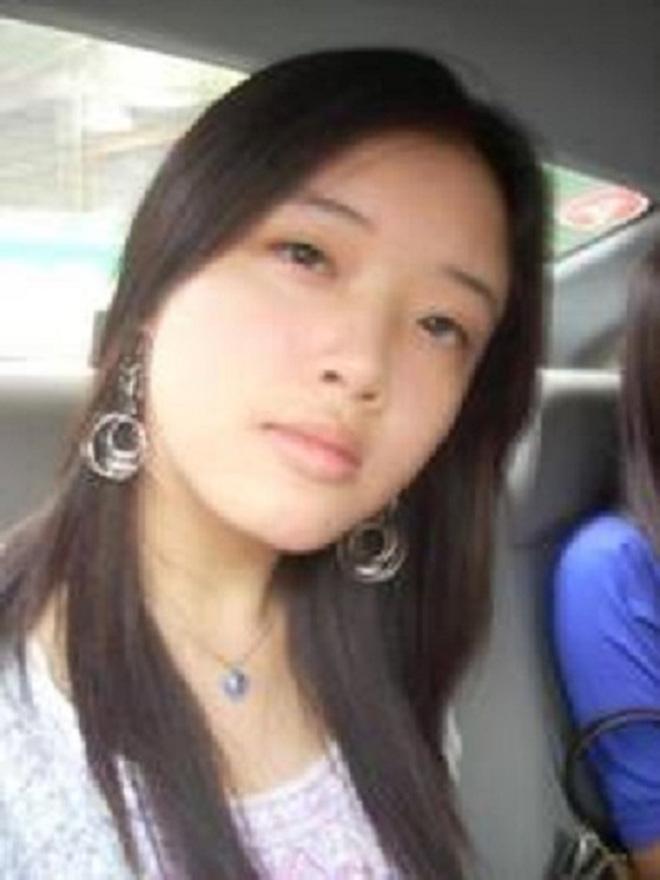 """Những màn """"lột xác"""" trên cả tuyệt vời của em gái sao Việt: Thay đổi vậy ai dám ngờ? - Ảnh 15."""