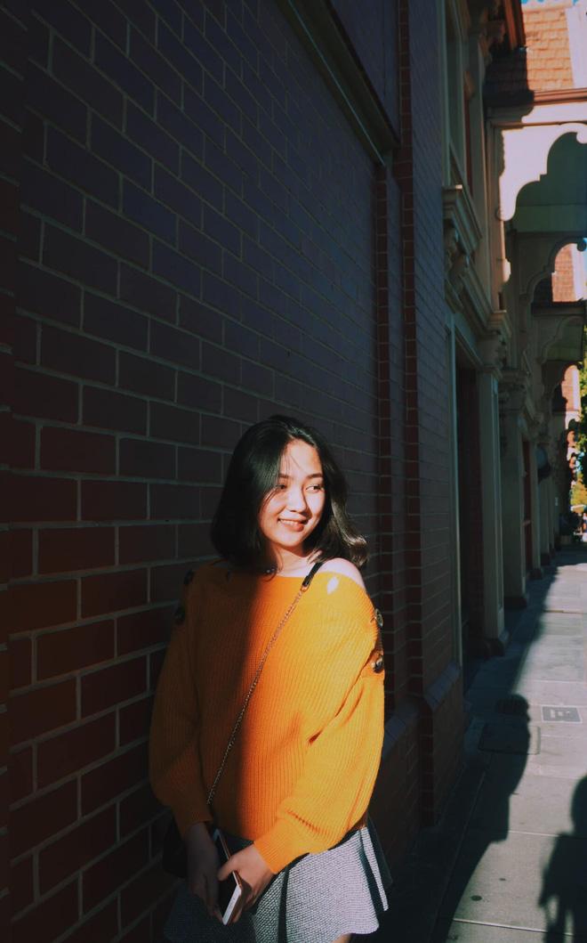 """Những màn """"lột xác"""" trên cả tuyệt vời của em gái sao Việt: Thay đổi vậy ai dám ngờ? - Ảnh 26."""
