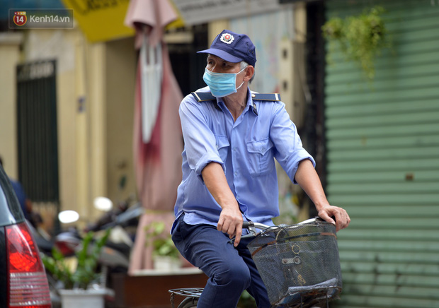 27,2kg thủy ngân phát tán ra môi trường sau vụ cháy công ty Rạng Đông: Nhiều người rao bán nhà - Ảnh 5.