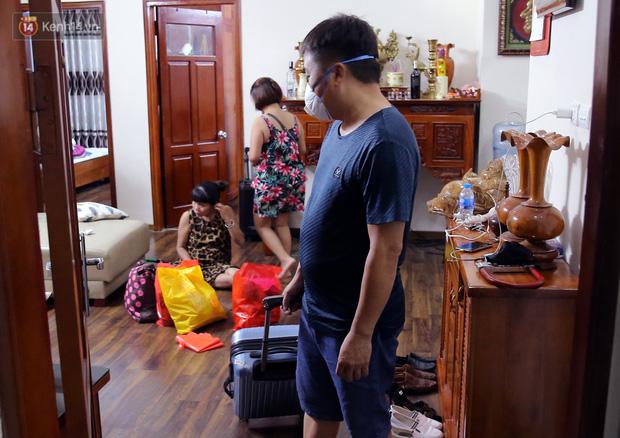 27,2kg thủy ngân phát tán ra môi trường sau vụ cháy công ty Rạng Đông: Nhiều người rao bán nhà - Ảnh 14.
