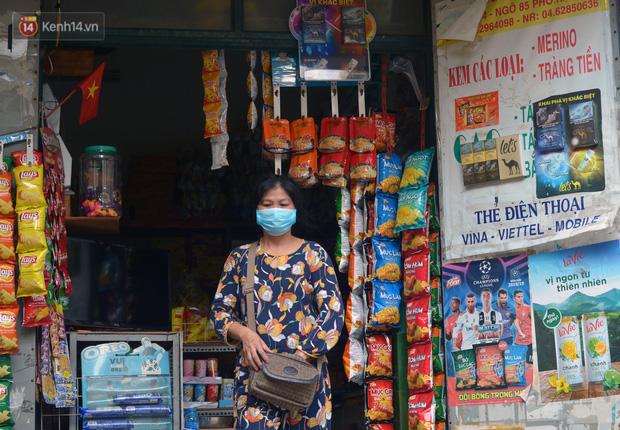 27,2kg thủy ngân phát tán ra môi trường sau vụ cháy công ty Rạng Đông: Nhiều người rao bán nhà - Ảnh 6.